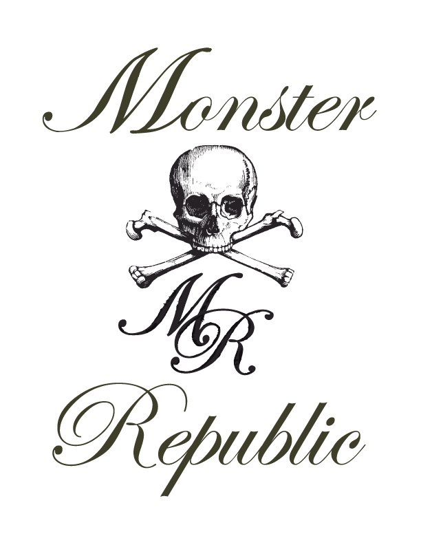 Monster+Cable+Sues+Baby+Clothing+Company+MonsterRepublic.com