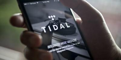 Mobile MQA Goes Mainstream Via Tidal's Android App