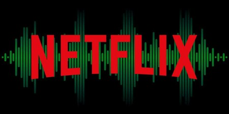 Netflix Boasts 'Studio Quality' Sound For Streaming Video