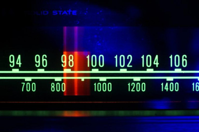 Norway Kills The FM Radio Star – Could It Happen Here?