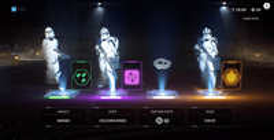 Star Wars Battlefront II: EA Embraces the Dark Side of Gaming