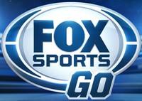 Super Bowl LI: Fox Sports Wins With a Cord Cutting Touchdown!