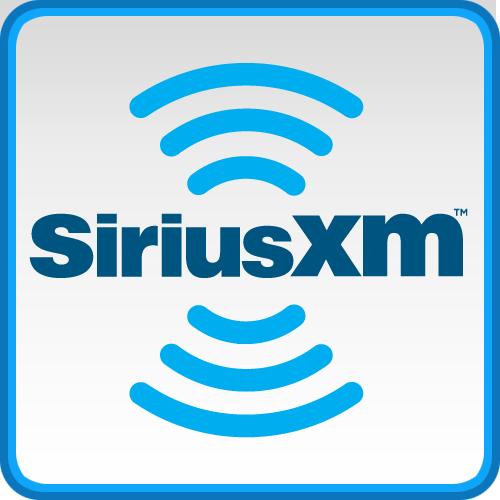 SIRIUS XM Radio Inc. - AnnualReports.com