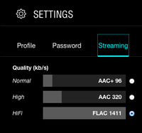 Tidal: The Worst Music Service Online — Except for All the