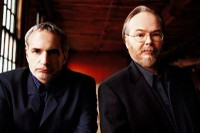 Steely Dan Walter Becker Donald Fagan