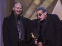 Walter Becker & Steely Dan: Engineering the Passion Behind the Sound