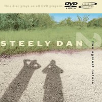 Steely Dan Two Against Nature