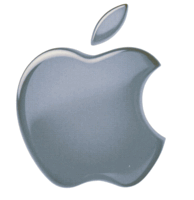Why Apples Advice on DRM Wont Be Heeded