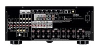 FAQ: Where Did My Multi-Channel Analog Inputs Go?