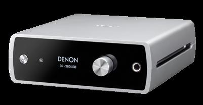 DACs: Do You Need an External Digital to Analog Converter