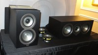 FAQ: Does My AV Recevier Have Enough Power for Speakers?