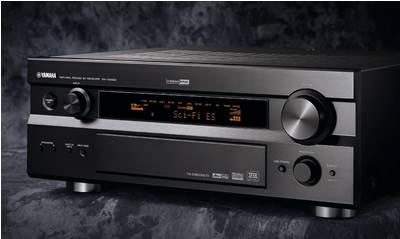 yamaha rx v2400 receiver faqs audioholics