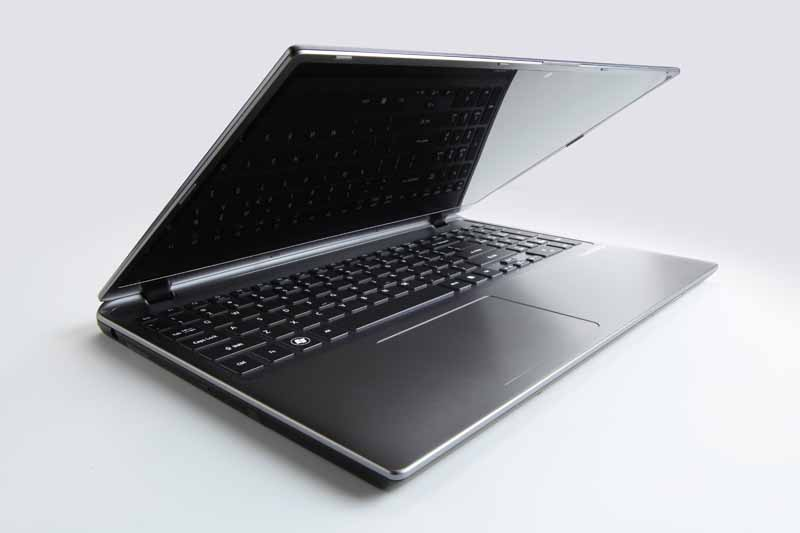 Acer+S5+and+Timeline+Ultrabooks+Preview
