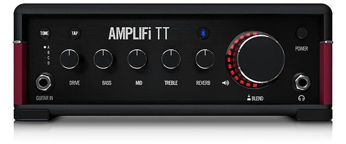 line 6 amplifi tt guitar effects processor review audioholics. Black Bedroom Furniture Sets. Home Design Ideas