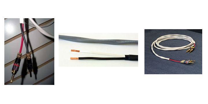 blue jeans 5t00up 10awg speaker cable review audioholics. Black Bedroom Furniture Sets. Home Design Ideas