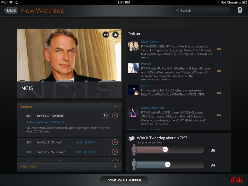 DISH+Explorer+Second-Screen+App+for+iPad+Announced