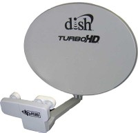 1000-4-dish-turbo-HD.jpg