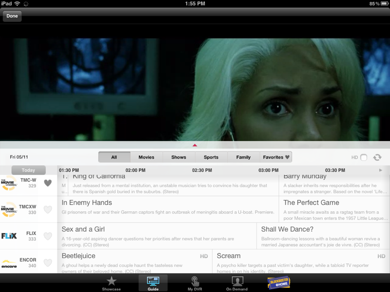 DISH+Updates+Remote+Access+iPad+App+with+Retina+Support