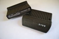 DVDO Air3 Review: Wireless 3D HDMI for All!