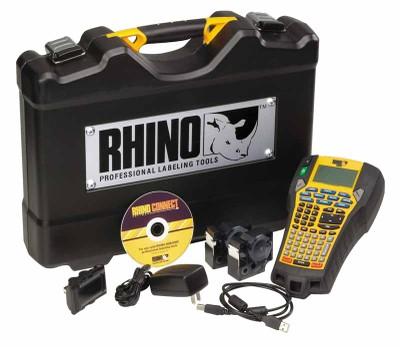 Rhino 6000 kit resize