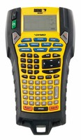 Dymo Rhino 6000 Label Maker