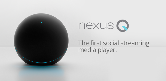 Google+Nexus+Q+Media+Streaming+Player+Preview
