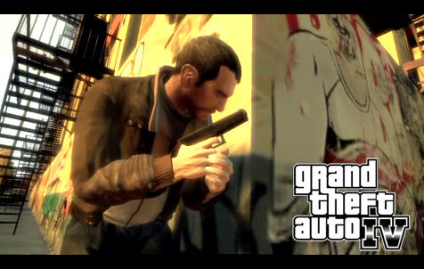GTA+IV+-+The+Game+Behind+the+Hype