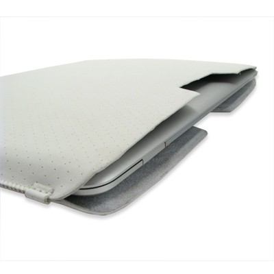 Orion Sleeve for MacBook Air