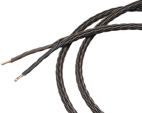 Kimber Kable 4PR & 8PR Speaker Cable Review