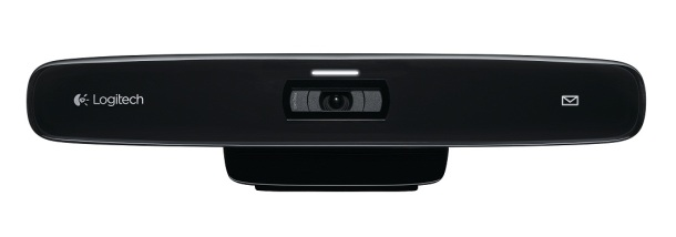 Logitech+TV+Cam+HD+Preview
