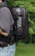 vertex backpack