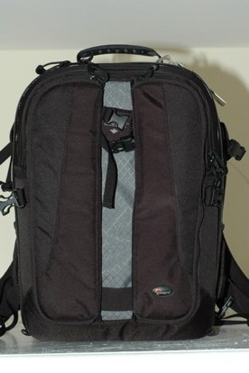 Lowepro Vertex 200 AW Backpack