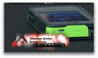 Otterbox Armor Series Case for iPhone 4/4S/5/5S and Galaxy S3 Review