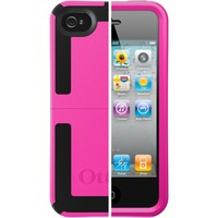 Otterbox Reflex Series Cases Preview