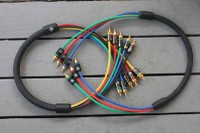 planet-waves-RGBHD-cables.jpg