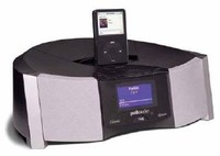 Polk Audio I-Sonic Entertainment System 2