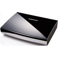 Samsung MR-00EA1