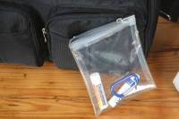 TSA-clear-storage-bag.jpg