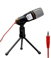 5 Best Microphones Under $100 for Recording Vocals