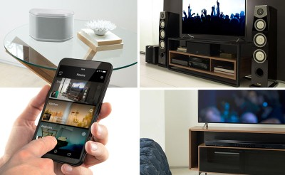 yamaha musiccast main image musiccast is yamaha s whole home wireless music streaming system