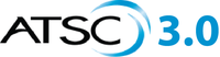 The new ATSC 3.0 broadcast standard is exciting and coming soon