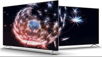 Buyer Beware! How To Tell If Your New 4K/UHD TV has HDR