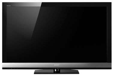Sony BRAVIA KDL-40EX700 HDTV Driver (2019)