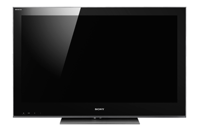 SONY KDL-40NX700 BRAVIA HDTV DRIVERS FOR WINDOWS XP
