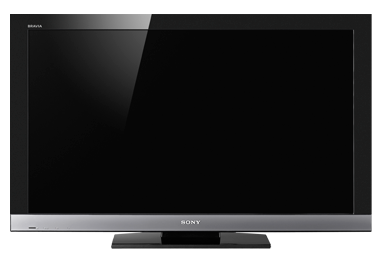 Sony+BRAVIA+KDL-46EX400+46%22+LCD+Preview+
