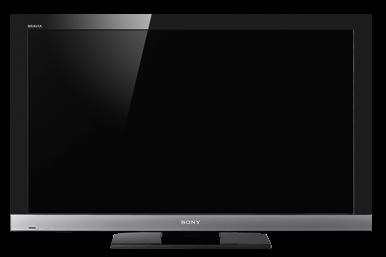 sony bravia kdl 46ex400 46 lcd preview audioholics rh audioholics com