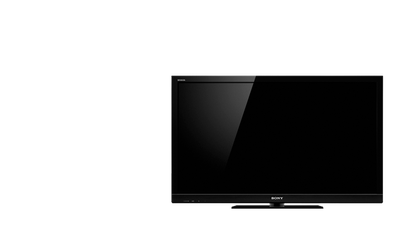 sony bravia kdl 46hx800 led 46 preview audioholics rh audioholics com Sony BRAVIA ManualDownload sony bravia kdl-46hx800 user manual