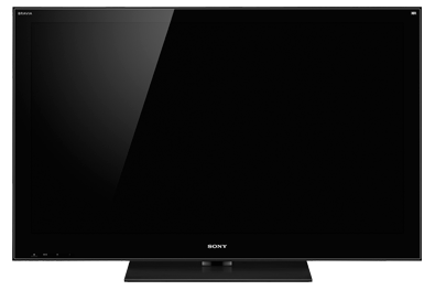 Sony+BRAVIA+XBR-46HX909+LED+46%22+Preview+