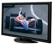 Panasonic+TH-50PH9UK+50%22+Plasma+Display+Review