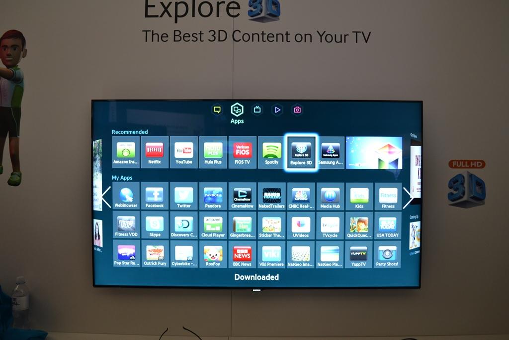 Samsung Smart View Mac Os - procinicfreec gq